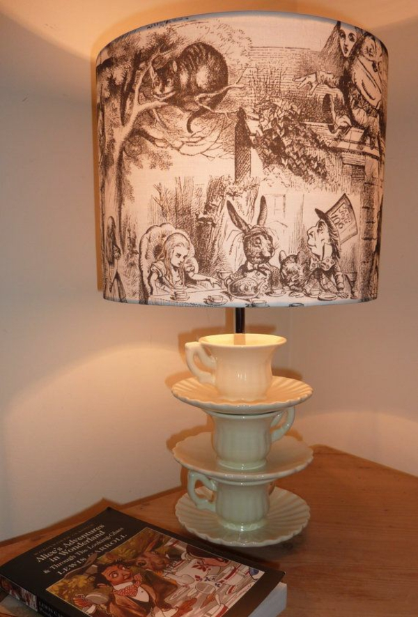 Wohnaccessoires-lampe.3