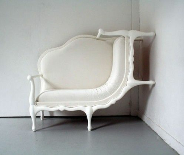 Wohnaccessoire-möbel-stuhl-schrank-sessel