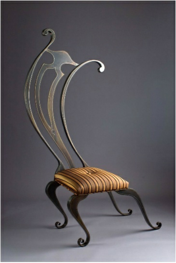 Wohnaccessoire-mobel-stuhl