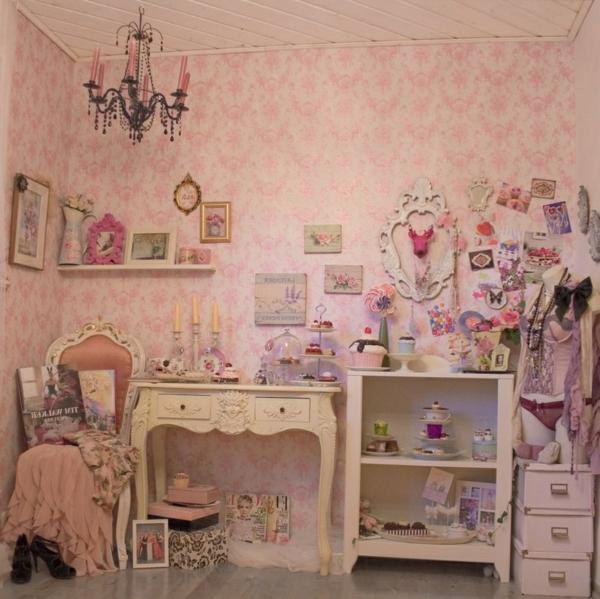 wohnzimmer deko : wohnzimmer deko vintage ~ inspirierende bilder ... - Wohnzimmer Deko Vintage