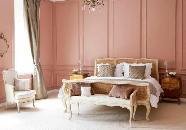 altrosa-wandfarbe-schlafzimmer4