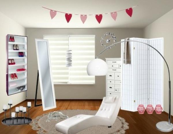 grundriss 6 schlafzimmer die neuesten innenarchitekturideen. Black Bedroom Furniture Sets. Home Design Ideas