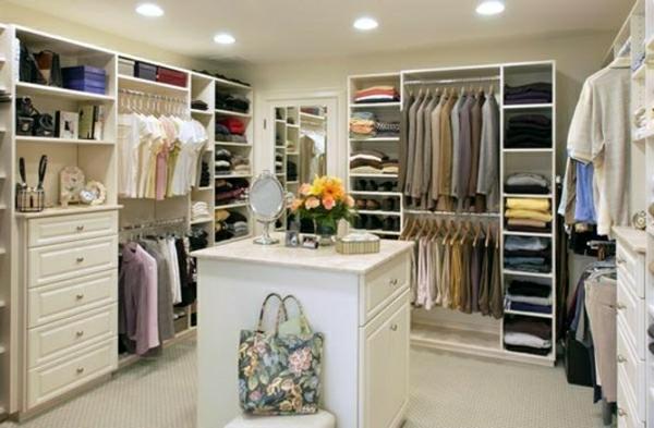 Schlafzimmer wandfarbe beige ~ Dayoop.com