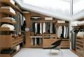 Ankleidezimmer planen – nur ein Traum oder?