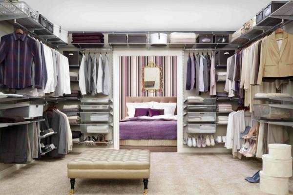 Ikea Standing Jewelry Armoire ~ Ankleidezimmer planen – nur ein Traum oder?