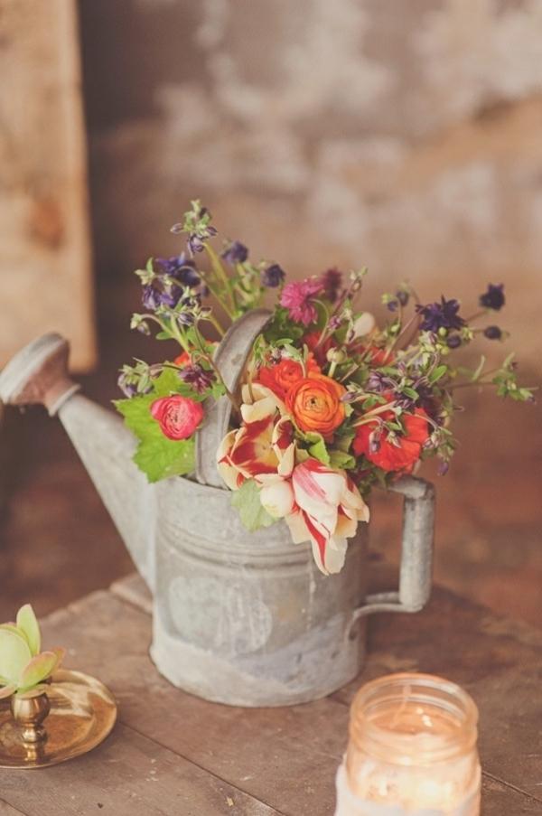 antike-gartendeko-antike-outdoor-pflanzen-3
