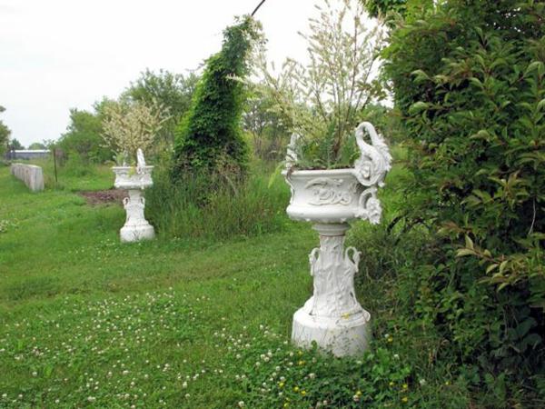 antike-gartendeko-statue-im-garten4