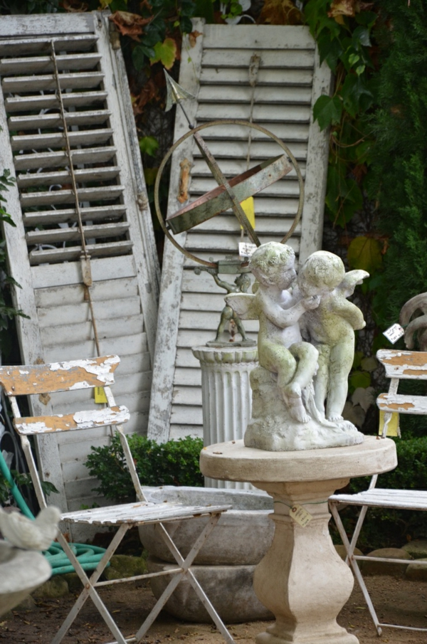 antike-gartendeko-statue-kaufen