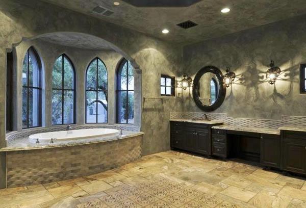 aristokratisch-wirkende-badewanne-vekleiden-super Look