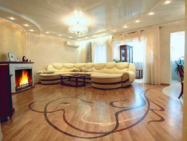 beleuchtung wohnzimmer tipps raum und m beldesign inspiration. Black Bedroom Furniture Sets. Home Design Ideas