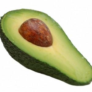 Avocado anpflanzen - nicht schwer?