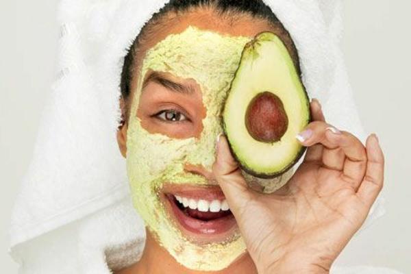 avocado-anpflanzen-avocado-mask