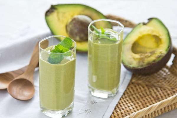 avocado-anpflanzen-cocktail