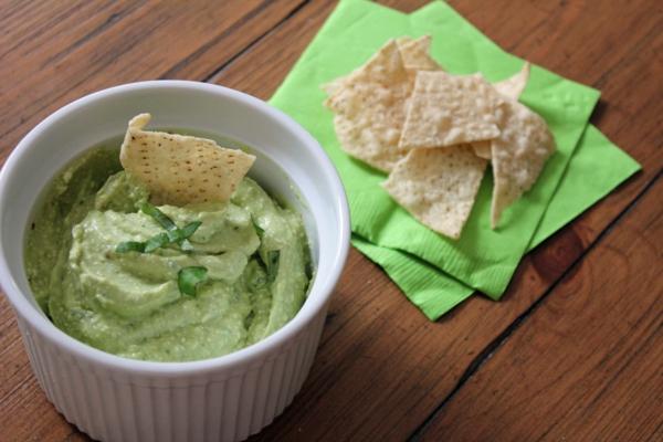 avocado-anpflanzen-guacamole