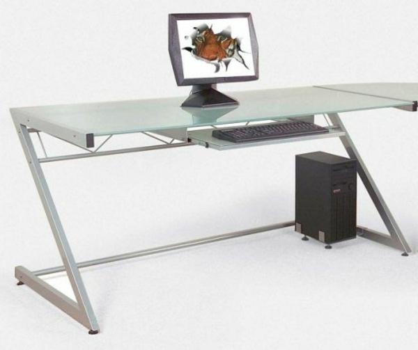Kreative Einrichtungsideen Büro ~ Büro gestalten kreative Einrichtungsideen