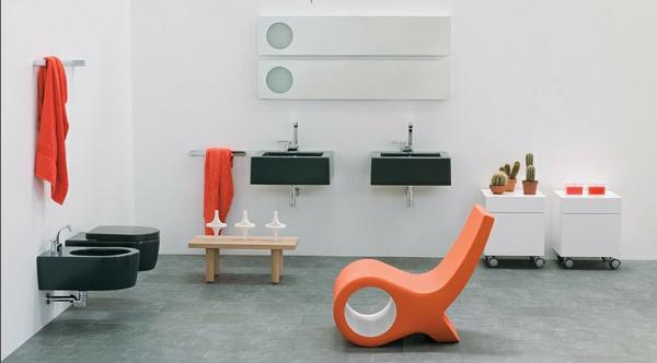 badezimmergestaltung-ideen-dekorativ