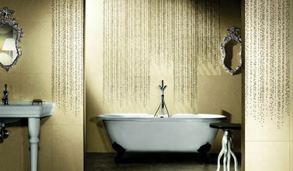 badezimmergestaltung-ideen-gold