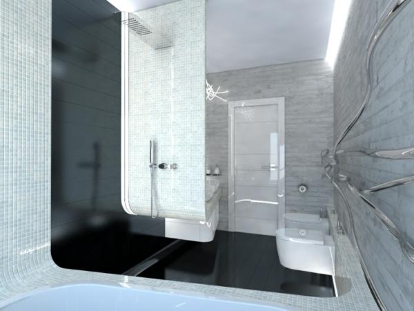 badezimmergestaltung-ideen-netze