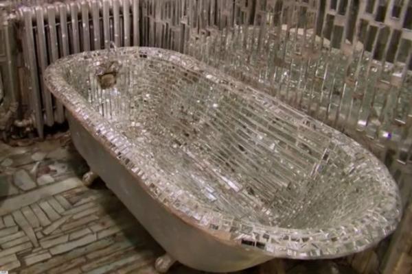 badezimmergestaltung-ideen-o-INSANE-BATHROOMS-facebook