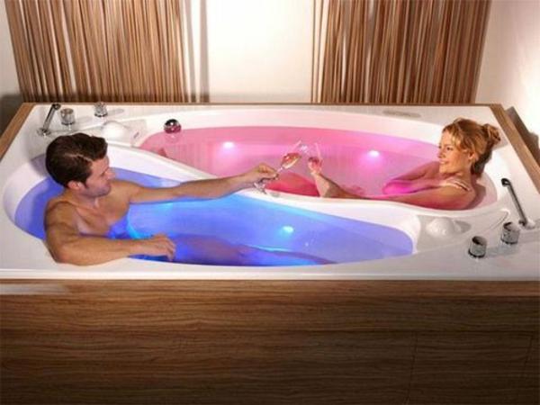 badezimmergestaltung-ideen-rosa-und-blau-für-ihn-und-für-sie