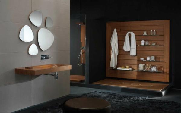 badezimmergestaltung-ideen-spiegel