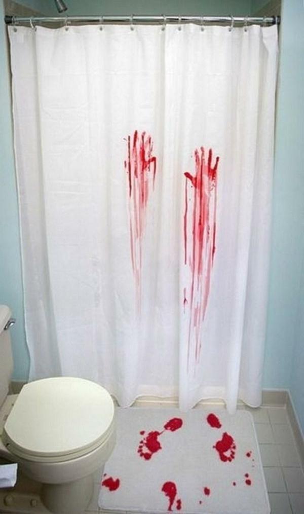 badvorhänge-horror