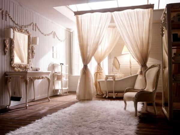 badvorhang-dekorativ-und-zart