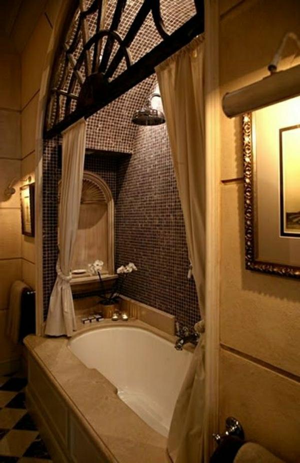 badvorhang-duschvorhang-badewanne-dekoration