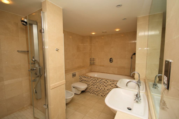 beige-farbtöne-badezimmer-ideen3