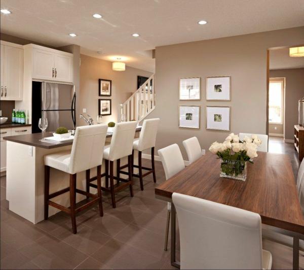einrichten mit farben beige farbt ne f r gem tliche ruhe. Black Bedroom Furniture Sets. Home Design Ideas