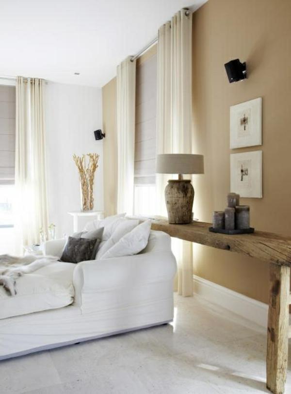 beige-farbtöne-schlafzimmer-ideen-gestaltung3