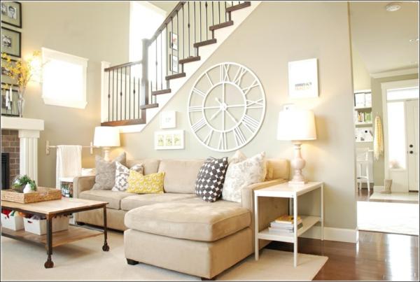 beige-farbtöne-schlafzimmer-ideen-gestaltung5 (2)