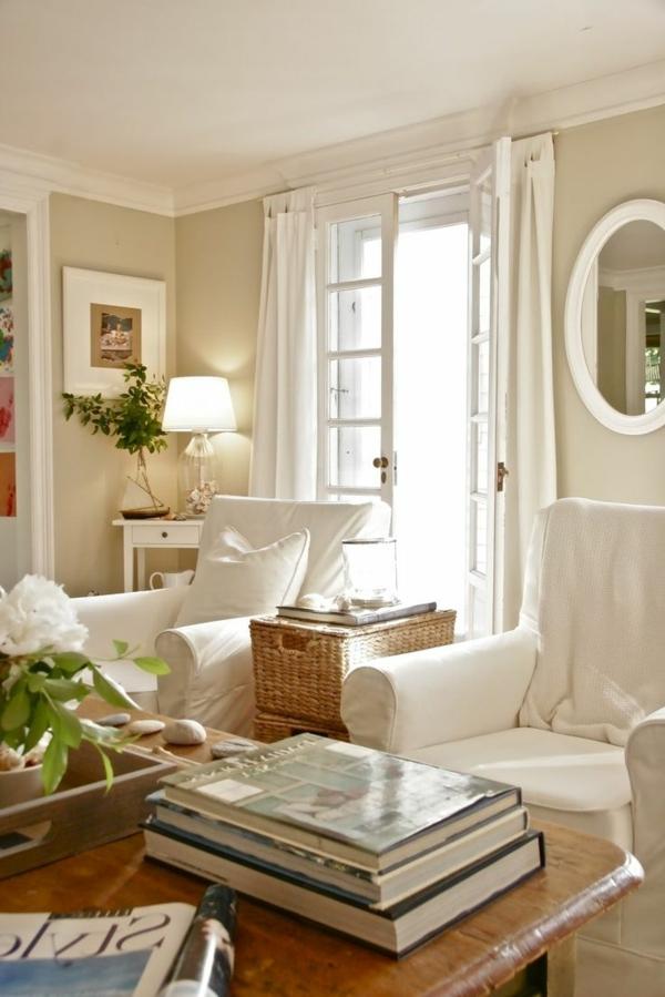 beige-farbtöne-wohnzimmer-ideen (2)