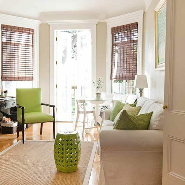 beige-farbtöne-wohnzimmer-ideen