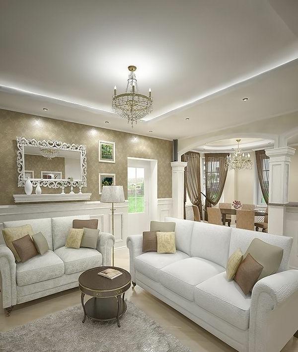 beige-farbtöne-wohnzimmer-weiße-möbel