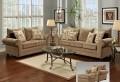 20 Beispiele für ein Beige Sofa zu Hause!