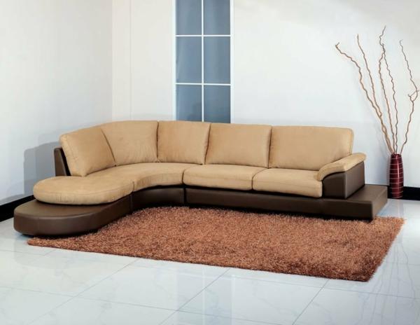 beige-sofa-5