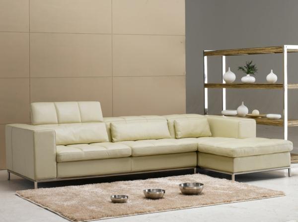 beige-sofa-TOS-wohnzimmer-hell-3