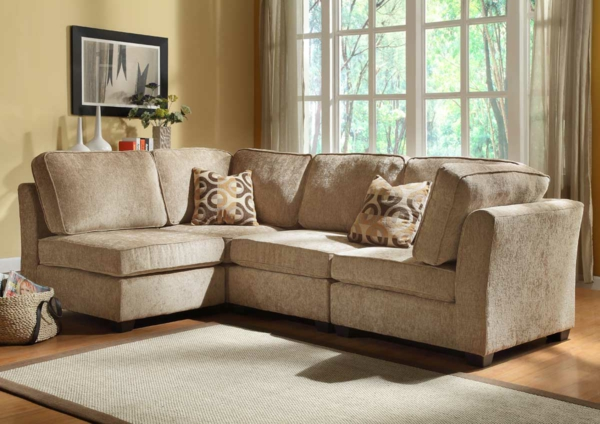 beige-sofa-cn-sofa-set