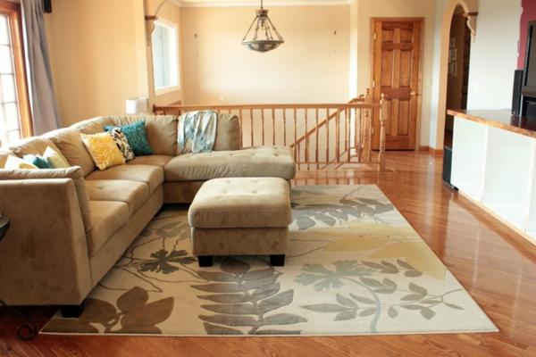 beige-sofa-cotton-rugs