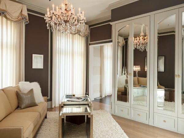 beige-sofa-schlafzimmer