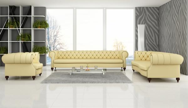 beige-sofa-wohnzimmer-hell-leder