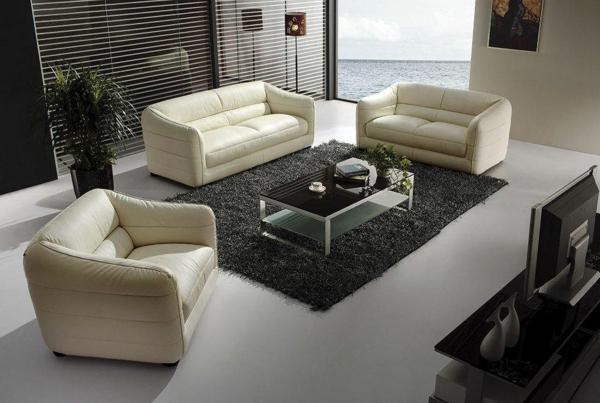 beige-sofa-wohnzimmer