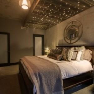 Led - Bettleuchte fürs Bett, praktisch und angenehm!