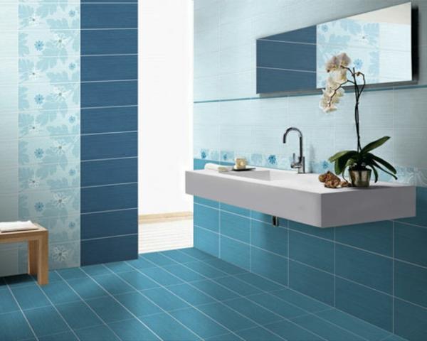 duschvorhang fur badewanne wasserdicht machen 054512. Black Bedroom Furniture Sets. Home Design Ideas
