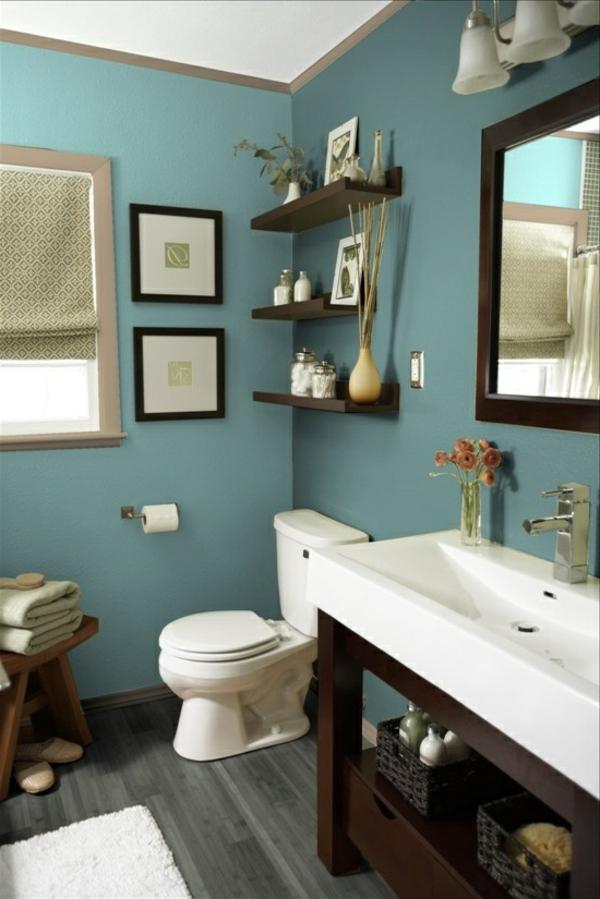 blaue-farbtöne-badezimmer-hell (2)