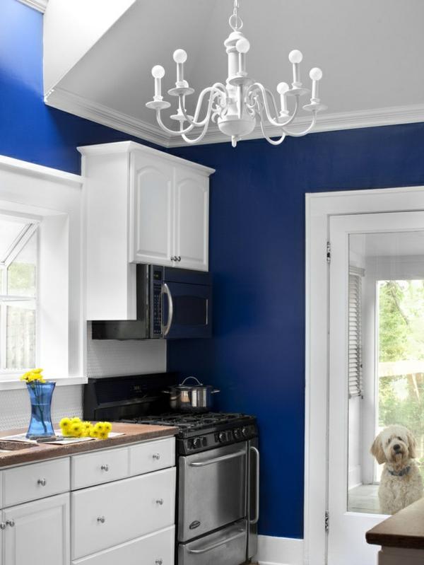 blaue-farbtöne-küche.3