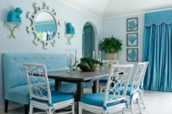 blaue-stühle-helle-entscheidung