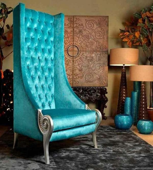 blaue-stühle-luxus-sessel
