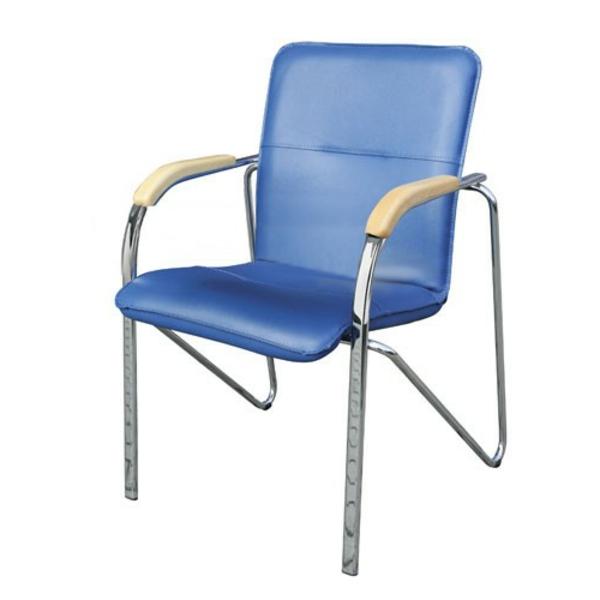 blaue-stühle-samba_chrome_blue1